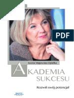 akademia-sukcesu