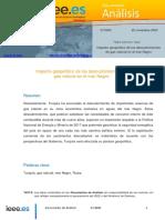 DIEEEA37_2020FELSAN_gasmarNegro