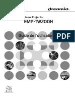 Epson 20703 Eu