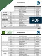 DGP4.2-RC3 LISTADO DE REGISTROS.doc