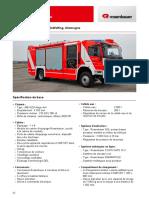 LF20_Logistik_MB_Atego_1629_Graefelfing_fr