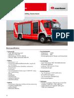 LF20_Logistik_MB_Atego_1629_Graefelfing_de