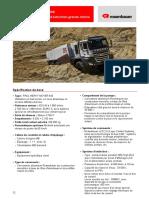 BUFFALO_extreme_GTLF_33000_fr.pdf