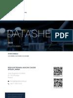 CLV210-0000 SICK MANUAL DATASHEET.pdf