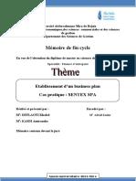 Etablissement d'un business plan.pdf
