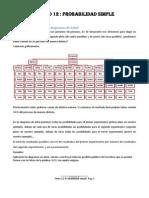 UNIDAD 12 _probabilidad_