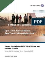 ot2.1_im_virtualinstallation_8al90507frad_3_fr