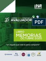 LIbro-Memorias-Congreso-35-anos_(1).pdf