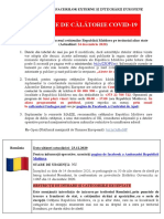 24.12.2020_alerte_de_calatorie_covid-19_0
