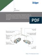 FT-Lampara-Drager-Polaris100200.pdf