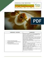 Huevos-mimosa-con-beicon-1