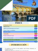 ESTRCUTURA DE CRUCE_3.pdf
