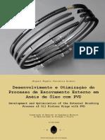TESE_FINAL - Miguel-Branco