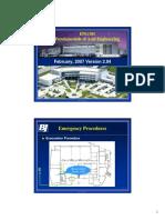ENG101 FOAE - 01 Introduction February 2007.pdf