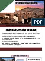 8747_152226_PUENTES_ROMANOS [Autoguardado].pptx