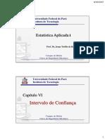 estatc3adstica-cap-06.pdf