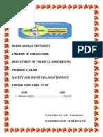 MELKAMU TESFAYE.pdf
