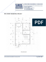 REVIT EXERCISES.pdf