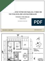 PALCA_USO DE MATERIALES