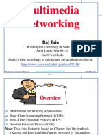 Multimedia Networking.pdf