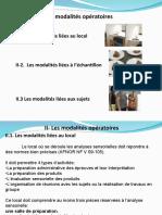 chapitre II mdalités opéraoires .ppt
