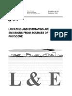 phosgene.pdf
