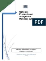 CPAD-2019-2020-CONTENU DU COURS