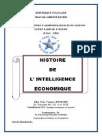 IIE-2019-2020
