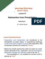 1_Hydrology-lect.