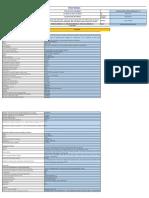 FICHA TECNICA DWN 160_6.pdf