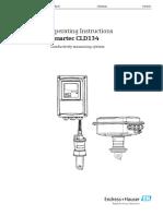 CLD134_E&H_Manual.pdf