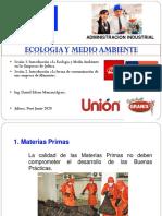 Semana 1 Ecologia y MA.pdf