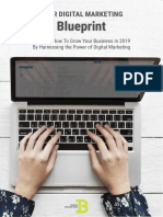 181101-2-BM-Digital-Marketing-Blueprint