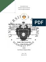 Trabajo-de-Investigación-Kevin-Palacios-Brigitte-Tarazona-2