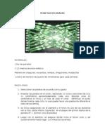 PEINETAS_DECORADAS_PASO_A_PASO 2