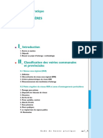 epurecodedebonnepratique.pdf