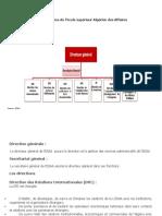 Organigramme de l.docx