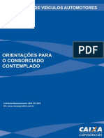 cartilha_contemplado_auto_caixa