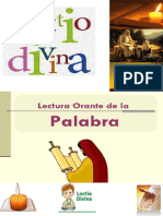TEMA Lectio divina.pdf