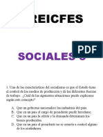SOCIALES 3