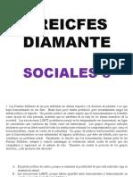SOCIALES 5.pptx