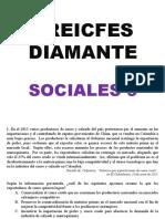 SOCIALES 9.pptx
