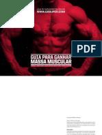 Enviando Guia_para_ganhar_massa_muscular_Gosuper.pdf