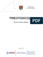 3987-PCN-15-tireotoxicoza