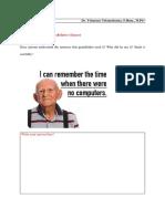 Meeting 14                                                      Dr.pdf