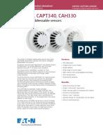 eaton-fire-addressable-detector-range-datasheet-2019.pdf