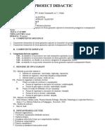 CL_5 a Partea_1 - adi - Cultivarea plantelor (1) - nou