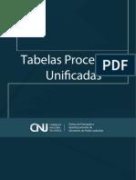 Tabelas Processuais Unificadas5
