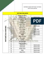 CONTENIDO PAGINA PARTITURAS Y METODOS GRATIS PARA SAXOFON (1).pdf