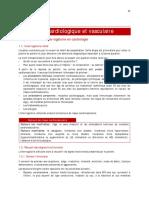 e9782356400062.pdf